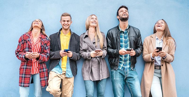 איך לבחור חברת סלולר