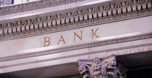 איך עוברים בנק