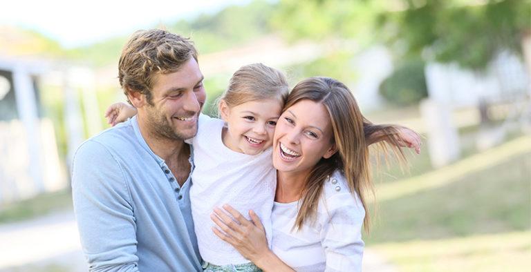 הטבות-מס-להורים-עם-ילדים-קטנים