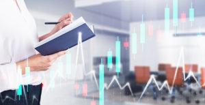 מכירת מניות בחסר