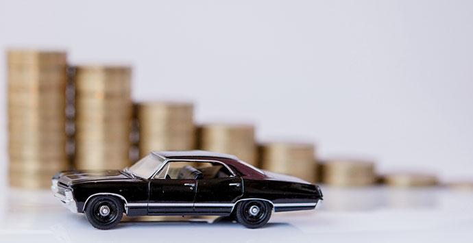 איך-אפשר-לחסוך-בהוצאות-רכב