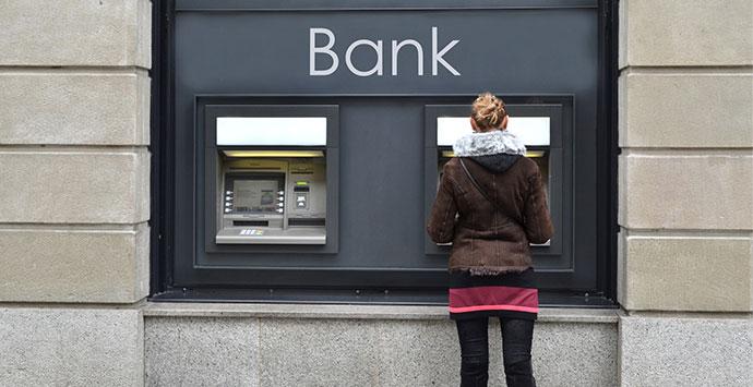 איך-בוחרים-בנק