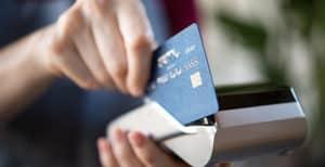 איך-לבחור-מערכת-לסליקת-אשראי