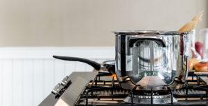 איך-להחליף-ספק-גז-בבית-משותף-ובבית-פרטי